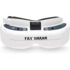 FSV Dominator HD3 Headset