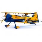 Hangar 9 Model 12 Viking 100cc ARF