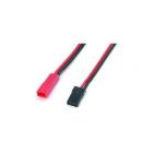 Konverzní kabel JST M - SPM/JR/Hi M (20AWG)