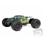 Nero MT 6S BLX 4WD RTR