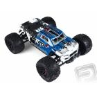 Nero MT 6S BLX EDC 4WD RTR