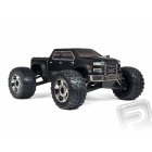 Big Rock 6S BLX EDC 4WD RTR