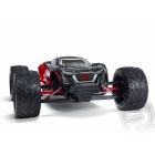 Fazon ST 6S BLX EDC 4WD RTR