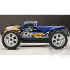 MT4.18 4WD 1/18 RTR