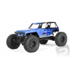 Axial Wraith Jeep Wrangler Poison Spyder RTR