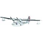 PBY Catalina EP ARF 1360mm