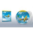 RealFlight 7.5 Upgrade