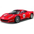 Bburago 1:18 Original Series Ferrari 250 GTO