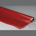 Monokote 182x65cm červený