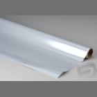 Monokote matný 182x65cm šedý