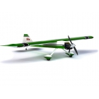 Hangar 9 Ultra Stick 30cc 2.0m ARF