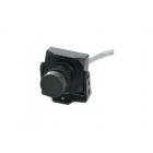 FSV Kamera CMOS 900TVL 16:9 NTSC