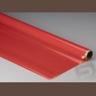 Monokote 182x65cm jasně červený