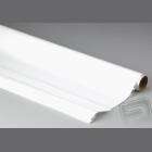 Monokote 182x65cm bílý