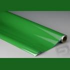 Monokote 182x65cm zelený
