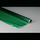 Monokote transparentní 182x65cm zelený