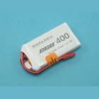 Akku LiPol Xpower 400-2S ECO 30C
