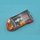 Akku LiPol XPower 300-2S ULT 50C