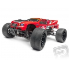 Maverick Strada XT 1/10 RTR Brushless Electric Truggy