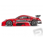 Maverick Strada TC 1/10 RTR Brushless Electric Touring Car