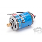 Motor MM-25 540 14t (Scout RC)