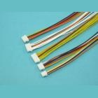 MicroVector sada kabelů
