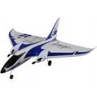 Firebird Delta Ray 0.9m SAFE RTF, Spektrum DXe
