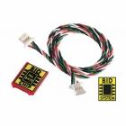 308473 Power Peak BID-Chip s kabelem 300mm