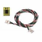 308474 Power Peak BID-kabel 300mm