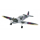 Great Planes P-51 Mustang .46 1320mm ARF