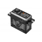 SB-2290SG BRUSHLESS HI VOLT Digitální servo - (50kg)