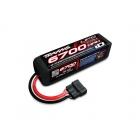 Traxxas LiPo baterie 14.8V 6700mAh 25C iD