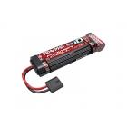 Traxxas NiMH baterie 8.4V 3300mAh plochá iD