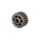 X-Maxx 8S: Čelní ozubené kolo náhonu 20T s čepem