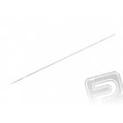Jehla SP-20X
