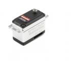 Spektrum - servo S6240RX Car Digital High Speed s přijímačem DSMR