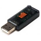 WS1000 Bezdrátový hardwarový klíč k simulátoru FPV