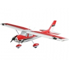 E-flite Cessna 150 2.1m SAFE Select BNF Basic