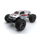 MT-1 Elektro Offroad Monster truck - 2.4GHz RTR