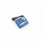 9,6V LiFe pack - ANTIX MT-1