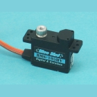 Servo Blue Bird BMS-105HV