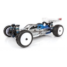 RC10B64 Team Kit stavebnice (4WD)