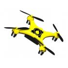 TX Juice Pocket Drone RTF