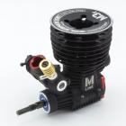 ULTIMATE/OS MAX M-3T samotný motor