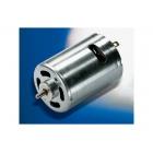 Krick Motor MAX Power 600