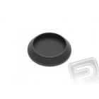 ND4 Filtr pro X4S