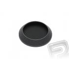 ND16 Filtr pro X4S