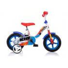 DINO Bikes - Dětské kolo 10