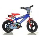 DINO Bikes - Dětské kolo 12
