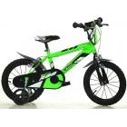 DINO Bikes - Dětské kolo 16